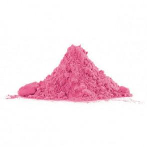 Holi farebný prášok ružový 70g
